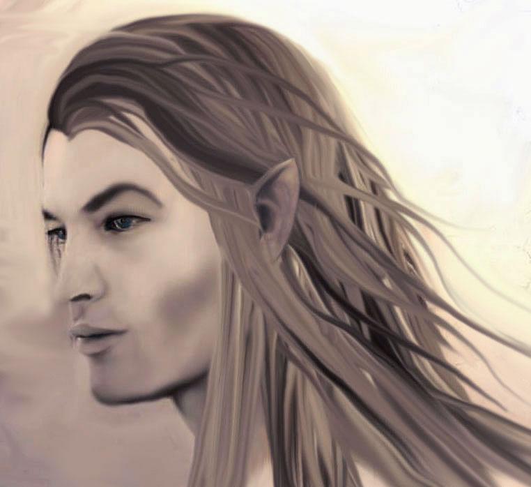 http://elf-life.narod.ru/elf/lord_ring/glorfindel_tolk_2.jpg
